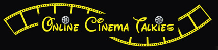 Online Cinema Talkies